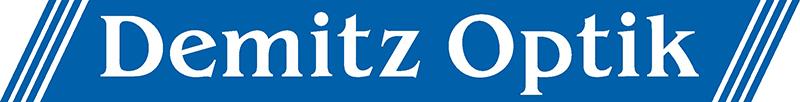 Demitz Optik